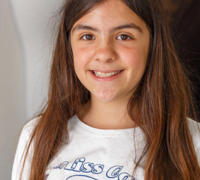 Rosalie Klerkx (10)