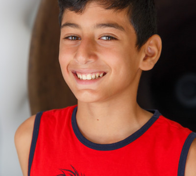Sergen Yakisikli (11)
