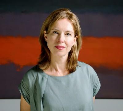Linda Haest, senior Marketeer, haest@boijmans.nl