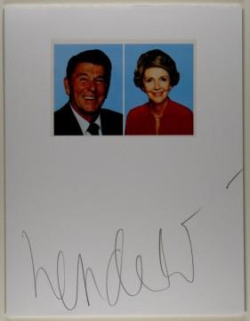 Jan Henderikse, That's Life, That's What All the People Say, 1985. Uitgeverij Bébert. Collectie Museum Boijmans Van Beuningen