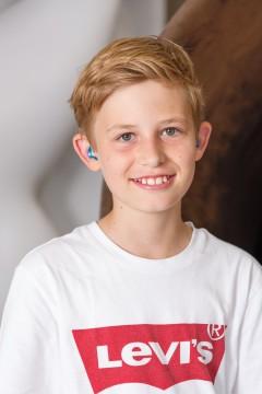 Fabian Puntoni (9)