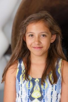 Ana Hernández Barrera (11)
