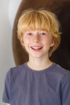 Cesar van Noord (11)