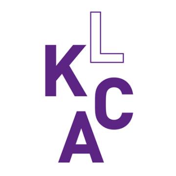 Partner: Landelijk Kennisinstituut Cultuureducatie en Amateurkunst