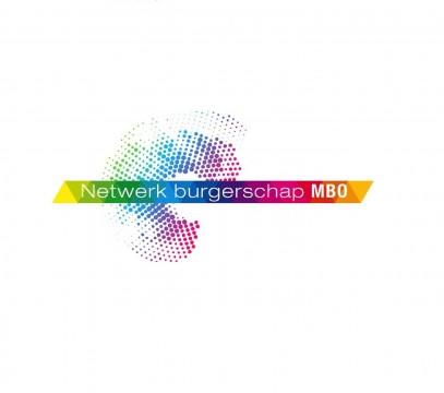 Partner: Netwerk Burgerschap