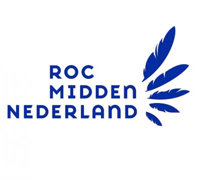 organisatie: ROC Midden Nederland