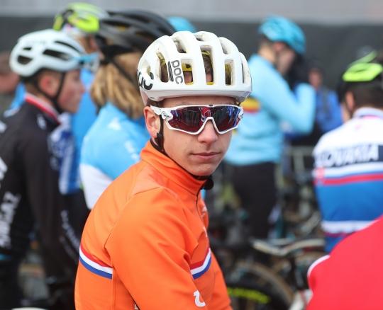 Lars Boven