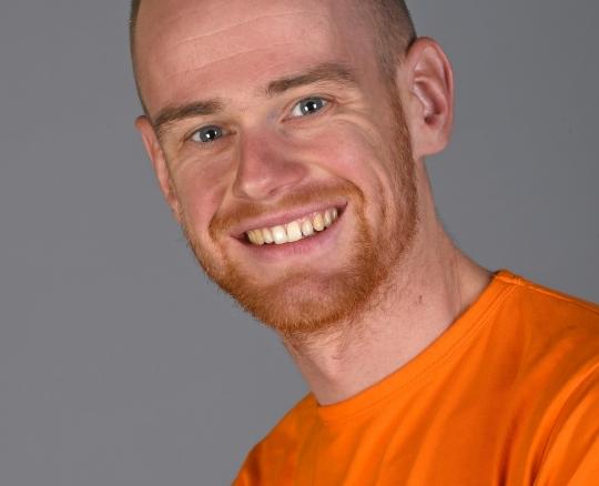 Timo Fransen