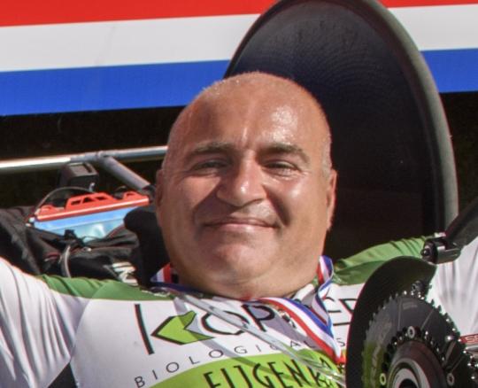 Edward Maalouf