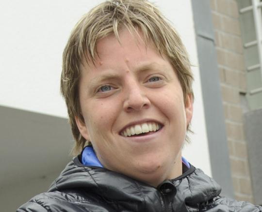 Alyda Norbruis