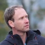 Gerben de Knegt (coach)