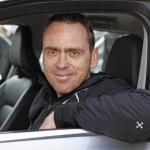 Koos Moerenhout (coach)