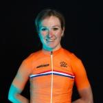Amy Pieters