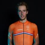 Jan-Willem van Schip