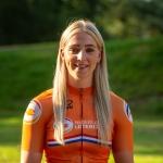 Chantal Haenen