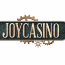 Joycasino Casino&Betting