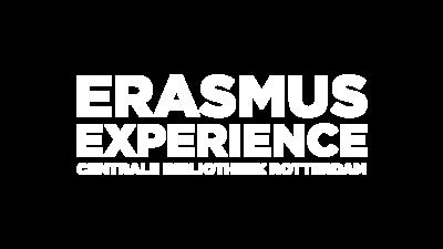 Erasmus Experience