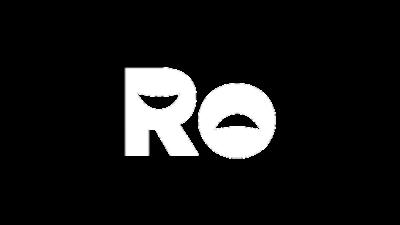 Ro Theater
