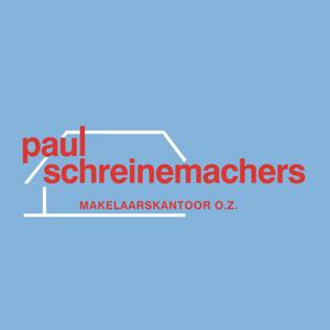 Makelaarskantoor Paul Schreinemachers