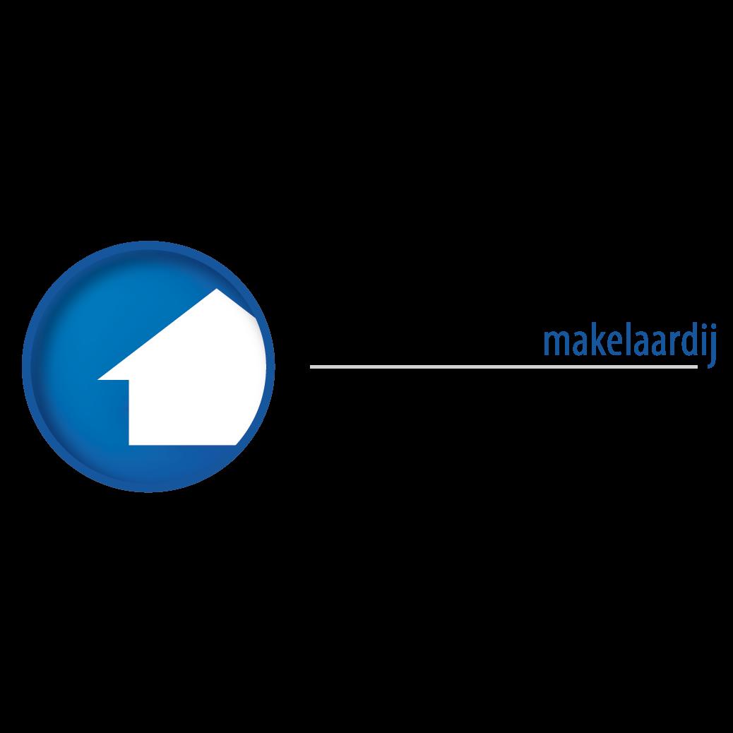 Pooters Makelaardij / Pro Housing