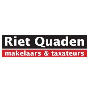 Riet Quaden Makelaars & Taxateurs
