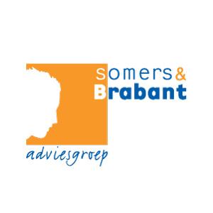 Somers & Brabant Vastgoed