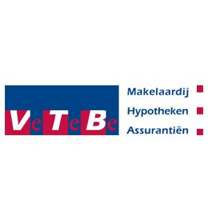 VeTeBe B.V.