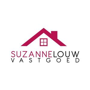 Suzanne Louw Vastgoed