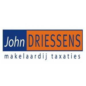 John Driessens Makelaardij