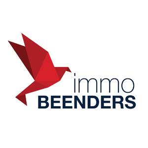Immo Beenders