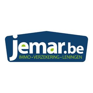Jemar & Co