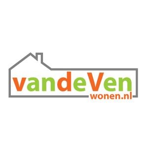 Van de Ven Wonen.nl