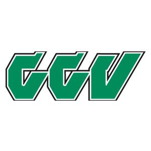 GGV Vastgoed