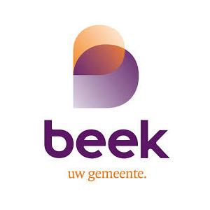 Gemeente Beek