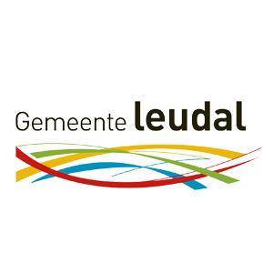 Gemeente Leudal