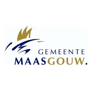 Gemeente Maasgouw