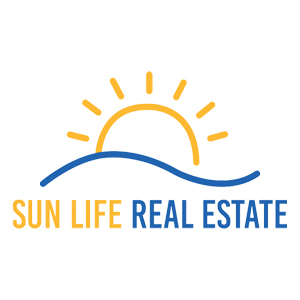 Sun Life Real Estate
