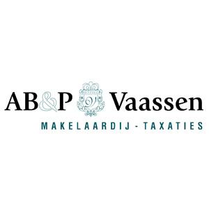 AB&P Vaassen Makelaardij