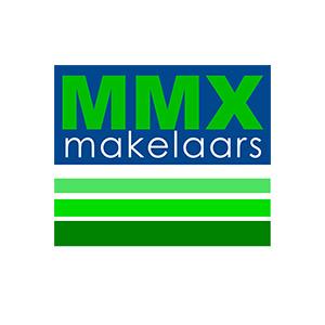MMX makelaars