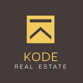 KODE Real Estate