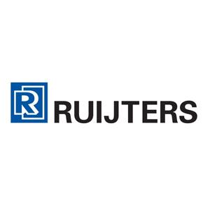 Ruijters Woningmakelaars Maastricht