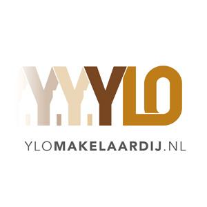 YLO Bouwkundig Adviesbureau & Makelaardij