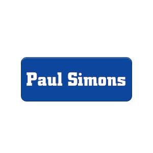 Simons en Partners