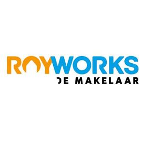 Royworks De Makelaar