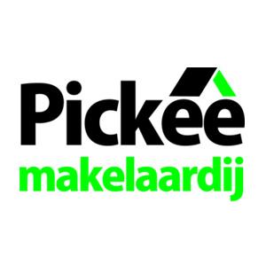 Pickée Makelaardij