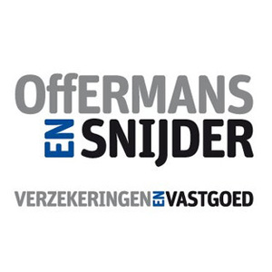 Offermans en Snijder Makelaardij B.V.