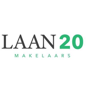 Laan 20 Makelaars