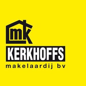 Kerkhoffs Makelaardij