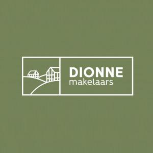 Dionne makelaars