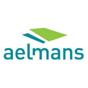 Aelmans Rentmeesters & Makelaarskantoor Panningen